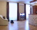 Lviv_Apartment_2bFrankalux_S