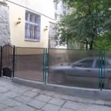 VIP 2-bedroom on Franka Street, view