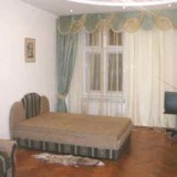 Very spacious room with a King-size bed, Satellite TV, coffee table, arm-chairs and fire place
