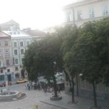 view Rynok Square