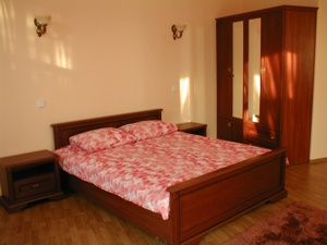 Lviv Apartments for rent