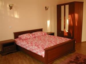 Lviv Apartments for rent